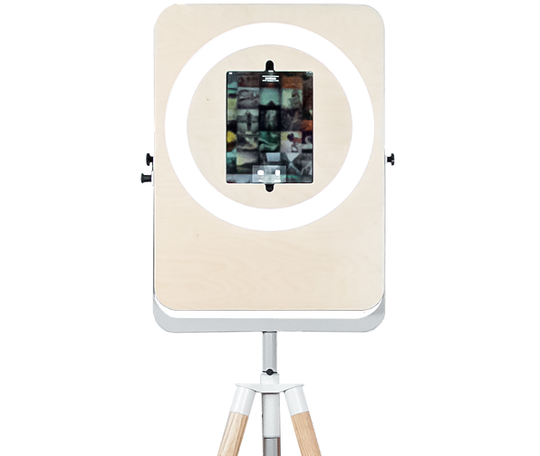 Photobooths for sale