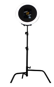 Gif booth hire in London
